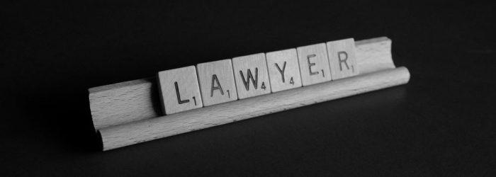 Vikten av att anlita en pålitlig advokat